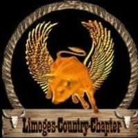 Limoges Country Chapter