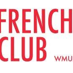 French Club at WMU