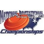National Invitational 28 Gauge Sporting Clays Championships
