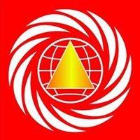 World Peace Ethics Club