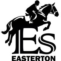 Easterton Stables