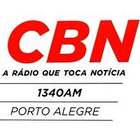 CBN Porto Alegre