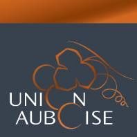 Union Auboise & Groupe Vinicole Champagne Devaux