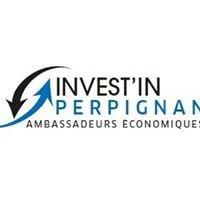 Ambassadeurs Economiques du Territoire des Pyrénées Orientales