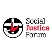 Social Justice Forum Uniting Church
