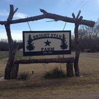 Bright Star Farm