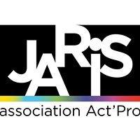 Act'Pro JARIS