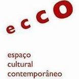Espaço ECCO Brasília