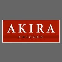 Akira Chicago- Water Tower Place