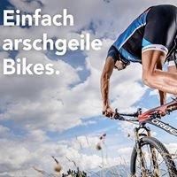 Exclusive Bikes Chur