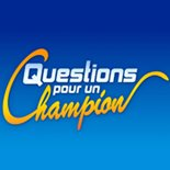 Club Questions pour un Champion de Riedisheim