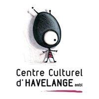 Centre Culturel de Havelange