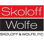 Skoloff & Wolfe, PC