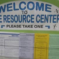 Special Education Resource Center