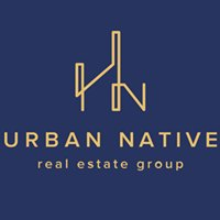 Urban Native Real Estate Group