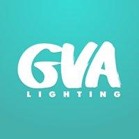 GVA Lighting, Inc.