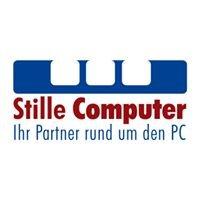 Stille Computer