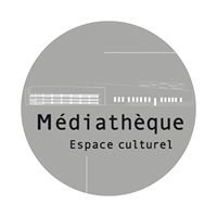 Médiathèque - Espace culturel de Saint-Jean-de-Monts