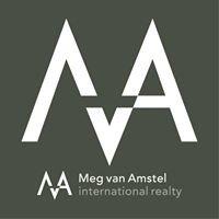 Meg van Amstel