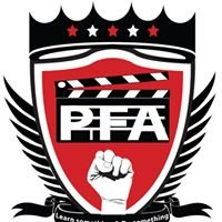 Proline Film Academy