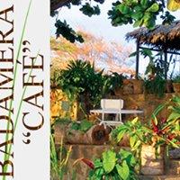 Badamera Park
