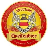 Cervejaria Badenia