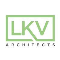 LKV Architects