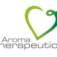 Aroma Therapeutics