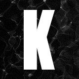 Kinopus Audiovisual