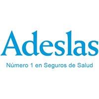 Adeslas Tuseguro