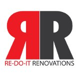 Redoit Renovations