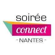 Soirée Connect Nantes
