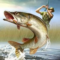 Baracuda fishing tackle shop