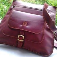 Ja's Leather Craft