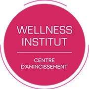 Wellness Institut