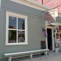 Cheeseman's Bait Shop