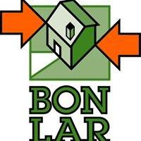 BON LAR Asesores Inmobiliarios en Rivas Vaciamadrid