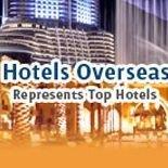 Hotels Overseas