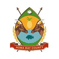 County Government of Homa Bay