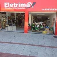 Eletrimax Maquinas e Ferramentas