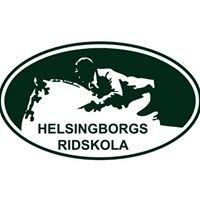 Helsingborgs Ridskola