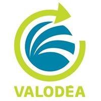 Valodea
