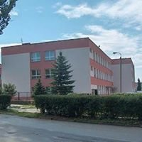 Gimnazjum nr 2 w Mikołowie
