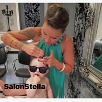 Salon Stella