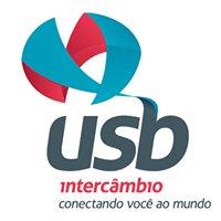 USB Intercâmbio