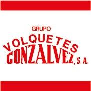 Grupo Volquetes Gonzalvez S.A