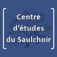 Centre d'Etudes du Saulchoir