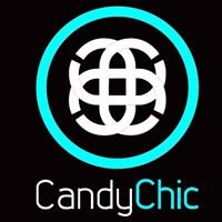 Nou Candy Chic Ontinyent