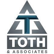 Toth and Associates, Inc.
