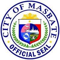 City Government of Masbate